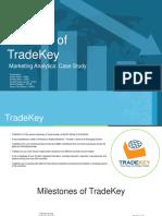 TradeKey PPT