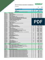 Formatos Propuesta Técnica - 5205-79E