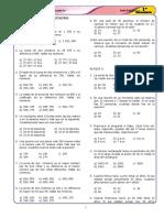Practica 2 - Razonamiento Matematico 2019