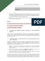 Tutorial-07.pdf