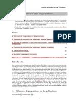 Tutorial-09.pdf