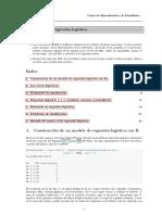 Tutorial-13.pdf