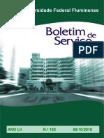 182-18.pdf