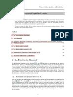 Tutorial-05.pdf