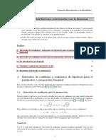 Tutorial-08.pdf