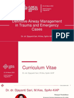 Workshop 1. Definitive Airway Management in Trauma and Emergency Cases (Dr. dr. Djayanti Sari, M.Kes, SpAn-KAP).pdf