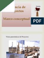 D1-GERENCIA_DE_PY-PMBOK-jtc.pdf