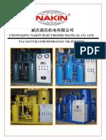 20170710100925-Lubricating Oil Purifier NAKIN