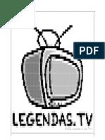 Legendas.tv