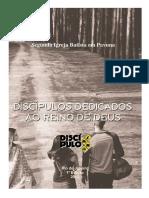 discípulos 4º trimestre mid.pdf