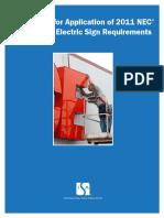 csg_isa_2011nec_guidelines.pdf