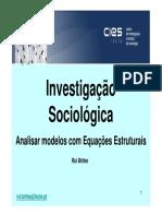 AnalisarmodeloscomEquacoesEstruturais.pdf