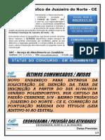 053_Concurso053(2).pdf