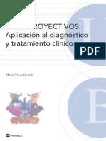 112626941-Test-proyectivos.pdf