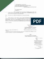 ModelDrawing.pdf