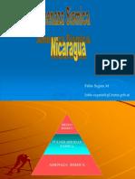 AMENAZA_SISMICA_NICARAGUA.pdf