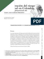 colombia banca.pdf
