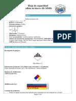 Sulfato de hierro II.pdf