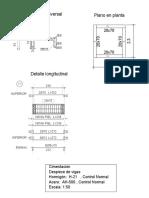 plataforma para transformador.pdf