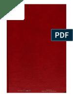 Propaganda Technique In the World War.pdf