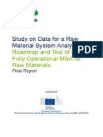Study Data Raw Material System Analysis EN 2016.pdf