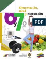Alimentos_6_7.pdf