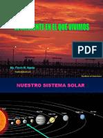 293114551 Cuestionario Primer Parcial Seguridad e Higiene Industrial Paralelo 1