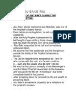Islamiyat Chapter 5 notes.docx