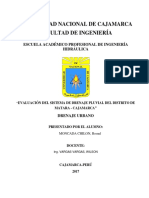 INF Centrales Copia
