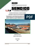 TITULO DE SENCICO.docx