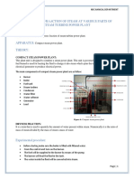power plant copy for B.S level