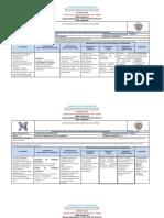 NUEVA MALLA-PLAN DE AREAS-2019-MATEMATICAS I Y II PERIODO 4-11.pdf