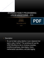 advanced_ev3_robot_programming.pdf