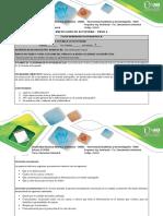 Ficha Pedagogica Deforestacion V2