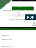 clase3sinp.pdf