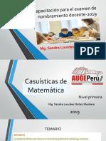 NOMBRAMIENTO PRIMARIAauge 02-04-19.pdf