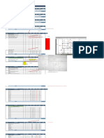 Proy Final Costos (Imprimir) Juan_ronald_raul