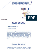 (2)Sistemas Hidraulicos -Simbologia OK