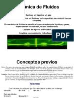 (1)Hidrostatica-Mecanica de Fluidos