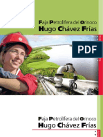 Faja_petrolera.pdf