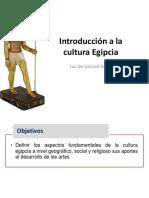 introduccinalaculturaegipcia-120327155741-phpapp02