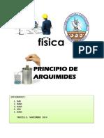 Proyecto_PRINCIPIO_DE_ARQUIMIDES_Fisica (1).docx