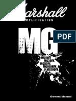 MG30FX