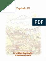 AGROECOSISTEMA 27_10_18.PDF