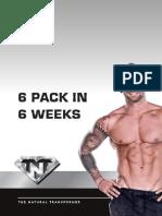 6_Pack_in_6_weeks