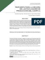 Dialnet-PropuestaParaLaMejoraDeLasFacilidadesDeProduccionD-6371163.pdf