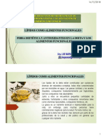 fibra dietetica 15