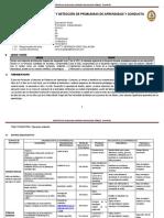 05 PREV Y DETEC DE PROB DE APREND Y COND- (Katty).pdf