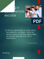 Bullying y convivencia escolar.pptx