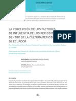 Introducción Filosofica Al Derecho - Werner Golshmidt.pdf-comprimido-páginas-1-375